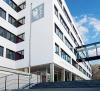 Landratsamt Biberach - großer Sitzungssaal